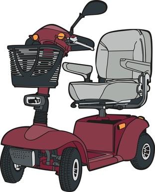 Urlaub-was-Horst-B-und-Ernst-S-Senioren-Scooter-Elektromobil-erlebten