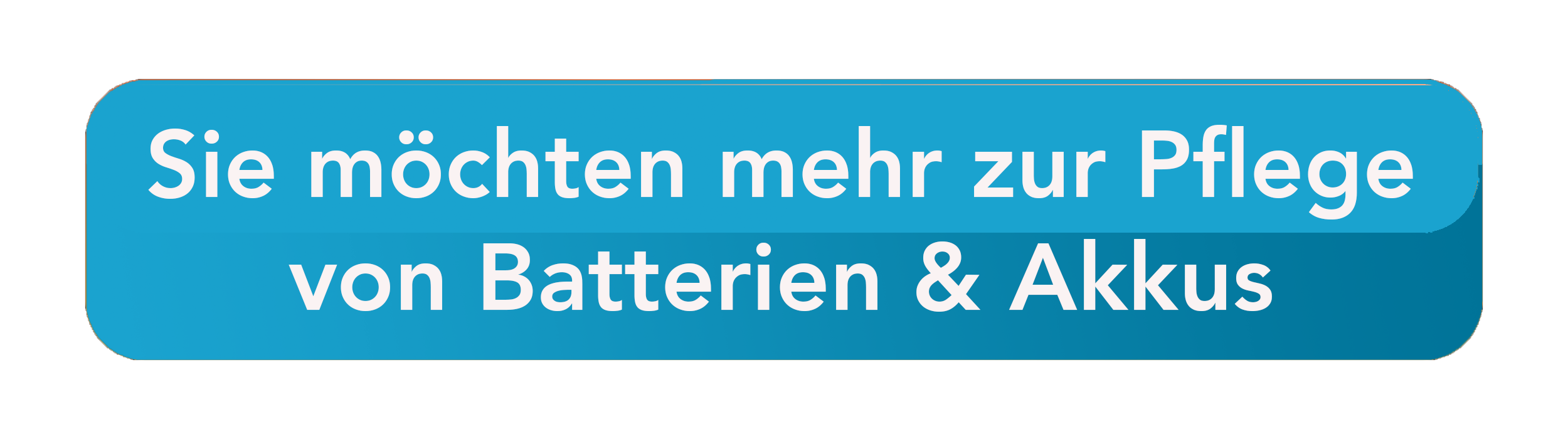 Pfelge-und-Wartung-Elektromobile-Scootter-HMMso-Button