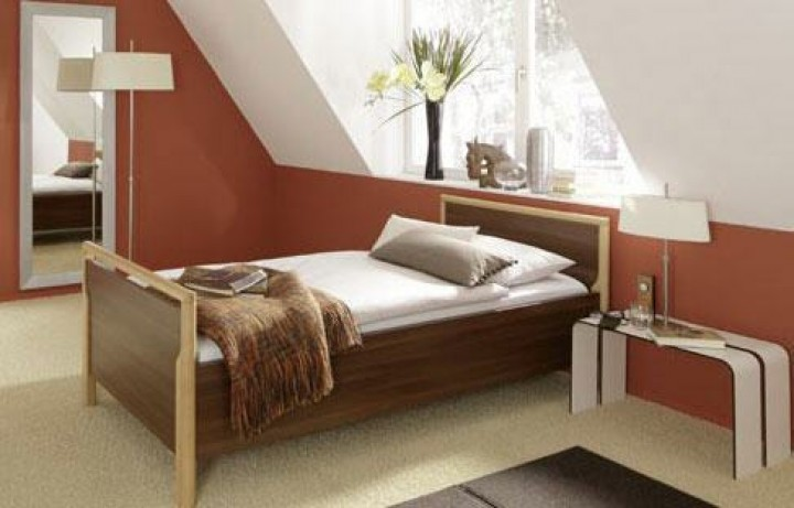seniorenbetten h he verstellen allein aufstehen. Black Bedroom Furniture Sets. Home Design Ideas